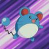 SparkleError's avatar