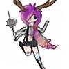 Sparkleface123's avatar