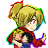 sparklefarey16's avatar