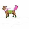 sparklefox4321's avatar