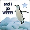 sparklefungurl's avatar