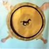 Sparklegem8's avatar