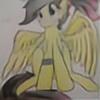 Sparklegirl718's avatar