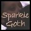 SparkleGoth's avatar