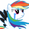 sparkleheartsans123's avatar