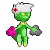 SparkleKimera's avatar