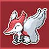 SparkleKirby64's avatar