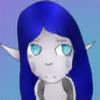 SparkleKitty2124's avatar