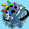 SparkleKreationsLLC's avatar