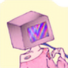 SparkleLand's avatar