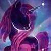 SparkleLoveArt's avatar