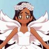 sparklelover1's avatar