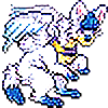 SparkleMagicKitten's avatar