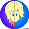 Sparkleman55's avatar