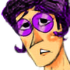 sparklemaster's avatar