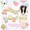 SparkleMoons's avatar