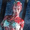 Sparklemuffin5's avatar