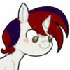 sparklepeep's avatar