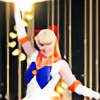SparklePipsi's avatar