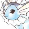 sparklepop23's avatar
