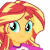 Sparkleprime's avatar