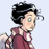 SparkleRox's avatar