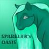 SparklersOasis's avatar
