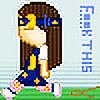 Sparkles-Shine's avatar