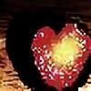 sparkles1's avatar