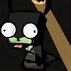 sparkles3456's avatar