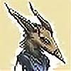 sparklesandunicorns's avatar