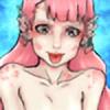 SparklesForYou's avatar