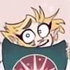 sparkleshield's avatar