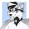 sparkleshiet's avatar