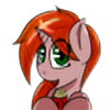 SparkleSmart's avatar
