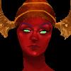sparklestain's avatar