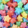 sparklestar14's avatar
