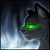 SparkleStarCat's avatar