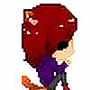SparkleStars724's avatar