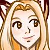 SparkleStuff's avatar