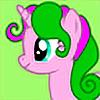 SparkleStuffs's avatar