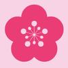 SparkleSunset14's avatar