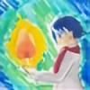 Sparkleswords's avatar