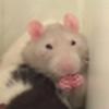 sparklesxox's avatar