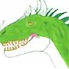 Sparklet-Rayne's avatar