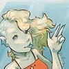 sparklethegp's avatar