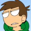 SparkleTheKittydog's avatar