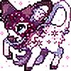 sparkletrash's avatar
