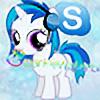 SparkleWaterBubble's avatar