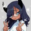 SparkleWolf101's avatar